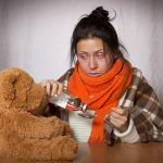 What is The Low Carb Flu and Will You Get It on a Paleo Diet?